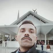 muhammada173852's profile photo