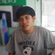 user_gctu06249's profile photo