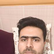 abbass432564's profile photo
