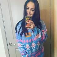 monica209533's profile photo