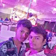 irfank864345's profile photo
