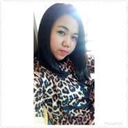 miw25635's profile photo
