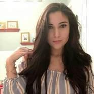 janeth271342's profile photo