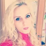 josephine39524's profile photo