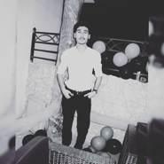 mujtubaa's profile photo