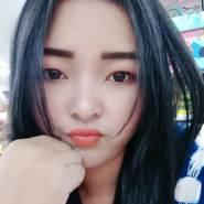 userzmnx34's profile photo