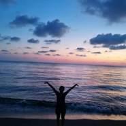 richellea812163's profile photo