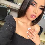 mary141858's profile photo