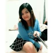 ernaa845's profile photo