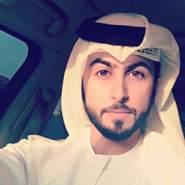 alih9813's profile photo