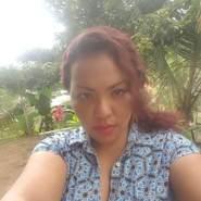 dilciag640897's profile photo