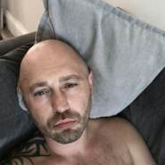 adelsimko's profile photo