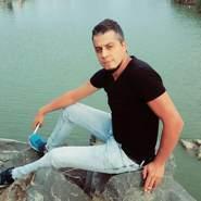 mustafa978884's profile photo