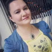 karimaa292477's profile photo
