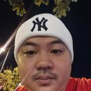 chupongv's profile photo