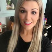 jascia45's profile photo