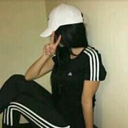 paloma1555's profile photo