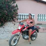 linaj99's profile photo