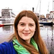 annb208493's profile photo