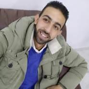 mo_7dad's profile photo