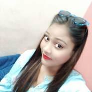parujatj's profile photo