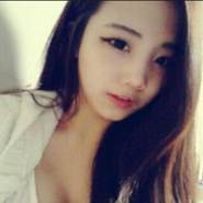 mix333net's profile photo