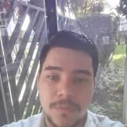 thiago332020's profile photo