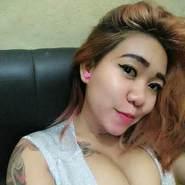 ainie22a's profile photo