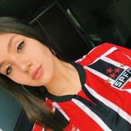 floras338899's profile photo