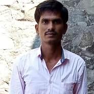 satashhara's profile photo