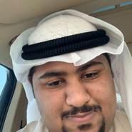hmd9909's profile photo