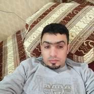 user_cjbdo379's profile photo