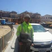 jesusg303307's profile photo