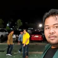 user_yqmx625's profile photo