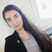 skxcaroledf's profile photo