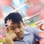 yohanesy442933's profile photo