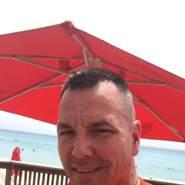 reedersmith1's profile photo