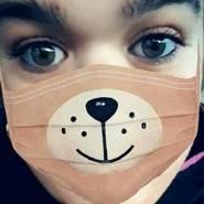 claudiamarisa's profile photo