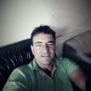 luizz35's profile photo
