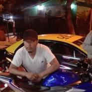ericr43's profile photo