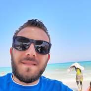 houssemb694594's profile photo