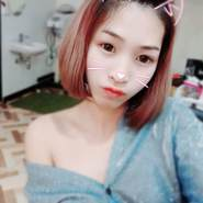 userbug02's profile photo