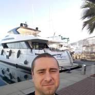 sorin05's profile photo