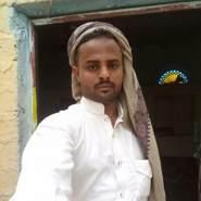 user_lm82's profile photo