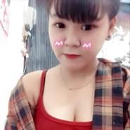 user_gcnhe75926's profile photo