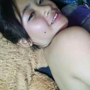 vania2245's profile photo