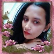 alexam577699's profile photo