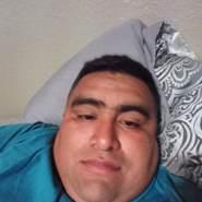 alejandro774880's profile photo