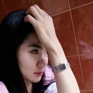 miah261's profile photo