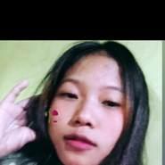 nadhilla618983's profile photo